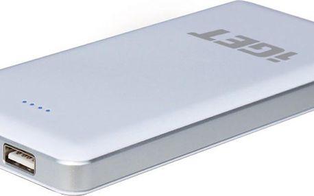 iGET Power Bank B-12000
