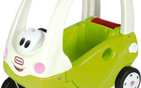 Ťapací autíčko Sportovní Cozy Coupe