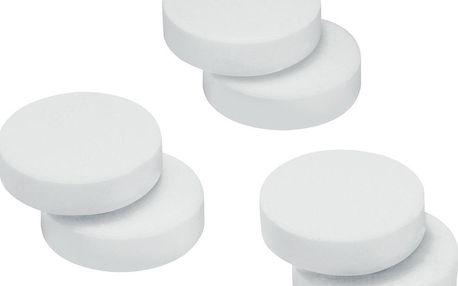 AEG ECF3 odvápňovací tablety
