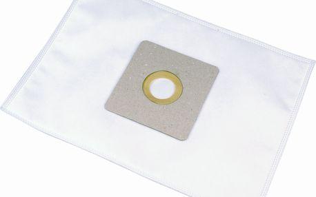 Sencor MICRO sáčky SVC 820/825 5ks