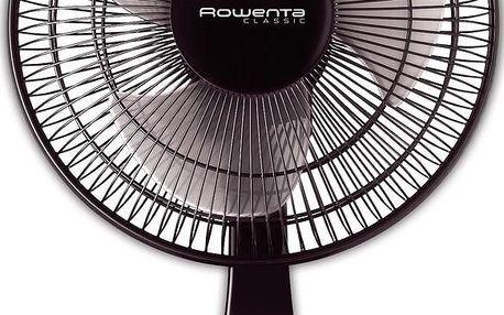 Rowenta VU2011F0
