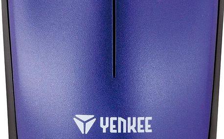 Yenkee YMS 2005BE