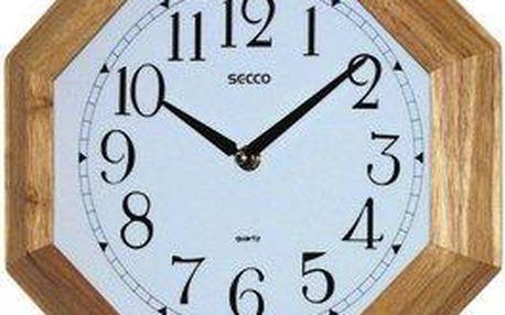Secco S 52-146 (508)