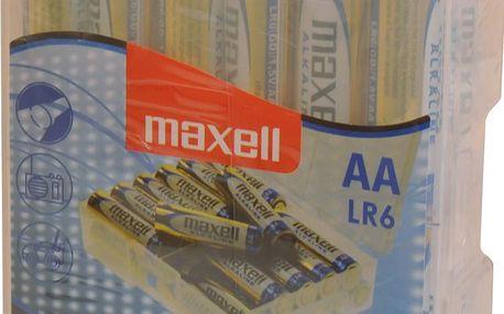 Maxell LR6 24 BP Power Pack