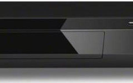 Sony DVP SR170B