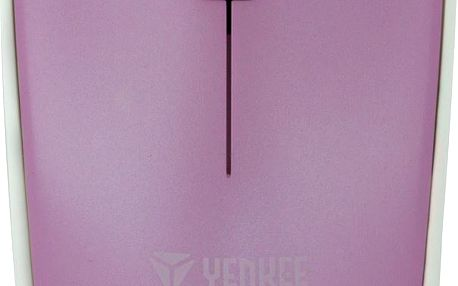 Yenkee YMS 2005PK