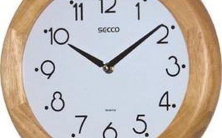 Secco S 51-196 (508)