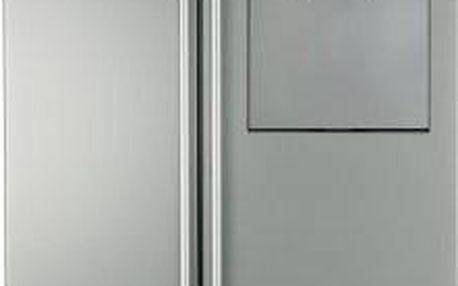 Samsung RSA 1VTMG1 + 10 let záruka na kompresor