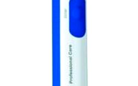 Braun ORAL-B Professional Care 500 D16.513