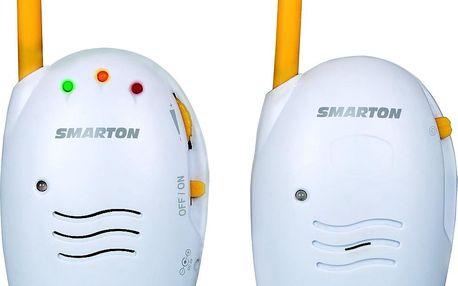 Smarton SM 100
