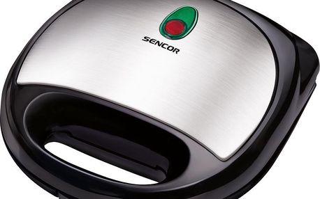 Sencor SSM 4300SS
