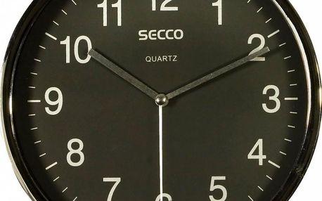 Secco S TS6050-51 (508)