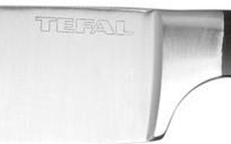 Tefal K0250114