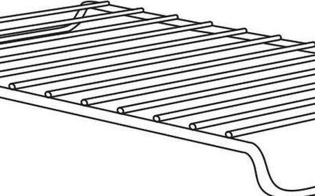 Sencor SEO 002 grilovací rošt