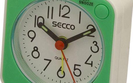 Secco S CS838-7-2 (511)