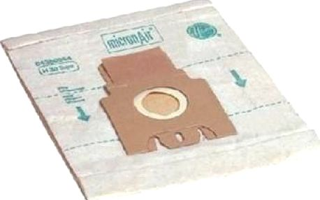 Hoover H30 S Purefil (09178278)