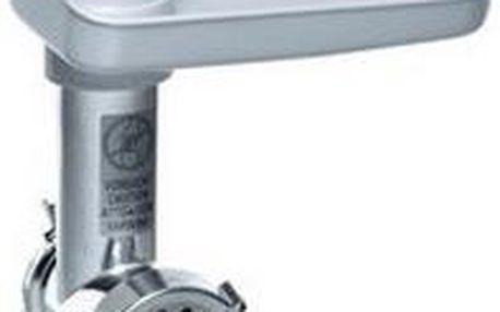 Bosch MUZ 5FW1