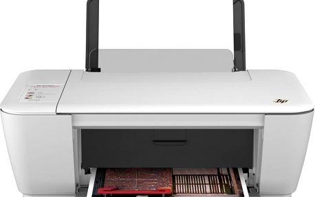 HP Deskjet 1515 Aio