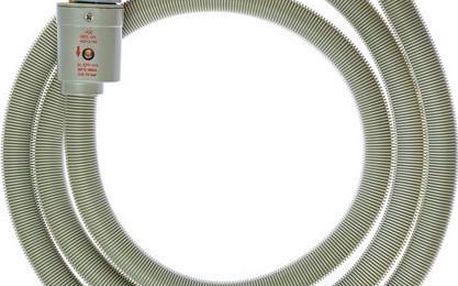 Electrolux Hadice 1,5 m