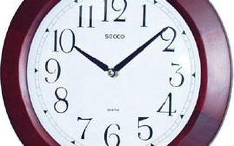 Secco S 50-846 (508)