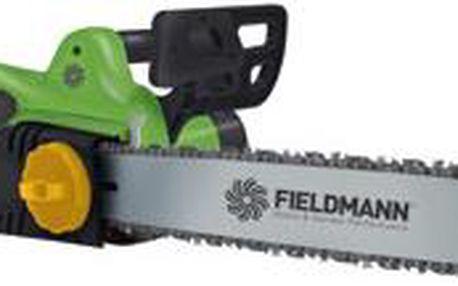 Fieldmann FZP 2001-E