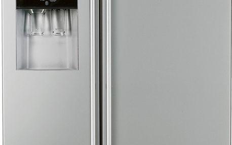 Samsung RSA1UTMG1 + 10 let záruka na kompresor