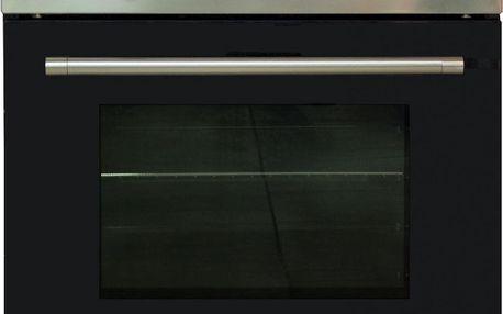 Simfer B6216ZERM