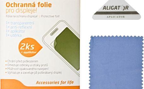 Aligator NFASAI9300 folie na Galaxy S3
