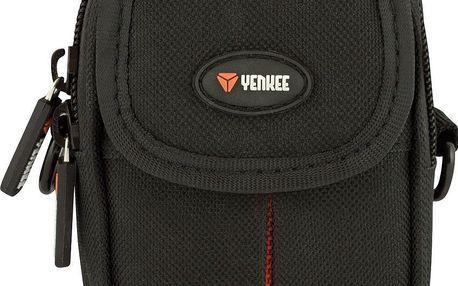 Yenkee YBC 310BK Yosemite (S)