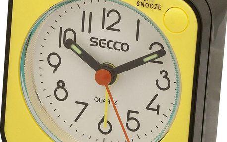 Secco S CS838-8-1 (511)