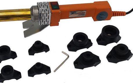 Sharks SHK283 SH 800W
