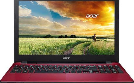 Acer E5-511G-C9AW
