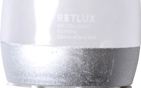RETLUX REL 2