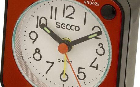 Secco S CS838-3-1 (511)