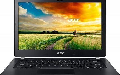 Acer Aspire V3-371-385F/WIN8