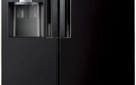 Samsung RS 7768FHCBC + 10 let záruka na kompresor