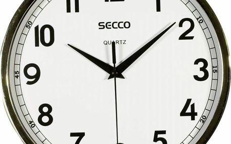 Secco S TS6019-67 (508)