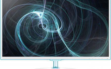 Samsung LS24D391HL