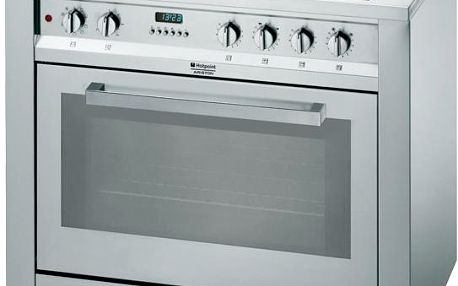 Hotpoint Ariston CP9VP6 DE/HA S