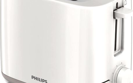 Philips HD2595/00