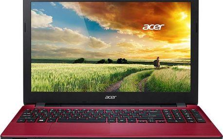 Acer E5-511G-C76L
