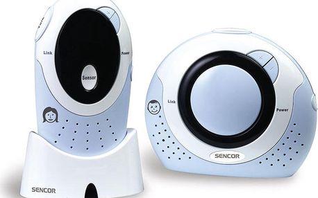 Sencor SBM 1600