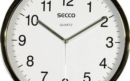 Secco S TS6050-57 (508)