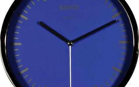 Secco S TS6050-52 (508)