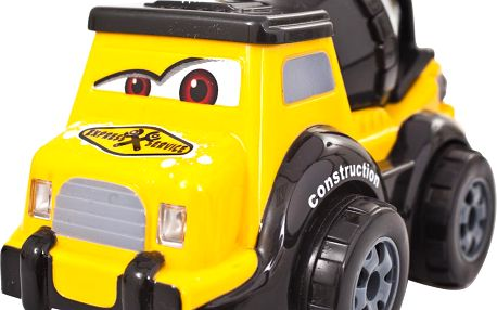 Buddy Toys BRC 00020