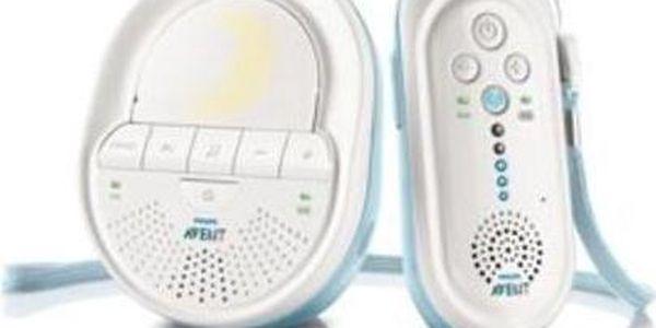 Philips SCD 505/00