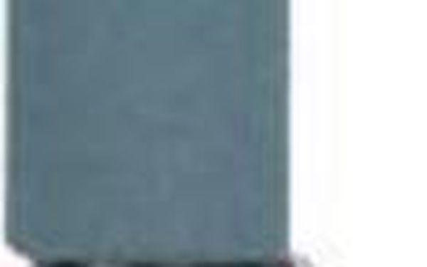 GoPro Ushot mono atlanticblue