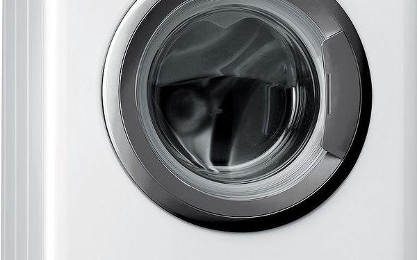 Whirlpool AWO/C 7140 C