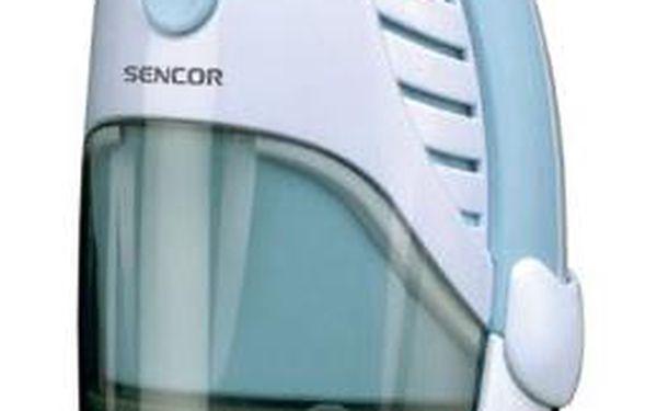Sencor SVC 220BL