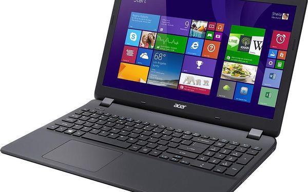 Acer ES1-512-C28N